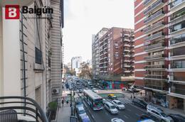 Foto Departamento en Alquiler en  Once ,  Capital Federal  Av corrientes al 2900 - CORRIENTES STREET