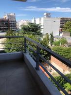 Foto Departamento en Alquiler en  Villa Devoto ,  Capital Federal  Habana al 3400