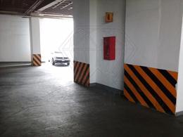 Foto Oficina en Renta en  San José Insurgentes,  Benito Juárez  San Jose Insurgentes oficina en renta, excelente ubicacion! (LG)