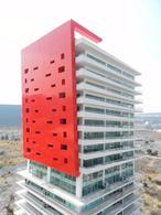 Foto Departamento en Venta en  Centro Sur,  Querétaro  Departamento de lujo en centro sur