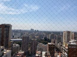 Foto Departamento en Venta en  Belgrano ,  Capital Federal  o'higgins al 1800