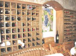 Foto Casa en Venta en  Chapelco,  Lacar  Chapelco Golf - San Martín de los Andes