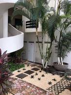 Foto Departamento en Renta en  Solidaridad ,  Quintana Roo  Depto 2 Recamaras 38 Centro en Renta