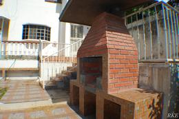 Foto Casa en Renta en  Contry la Silla,  Guadalupe  Casa en renta en Contry Silla