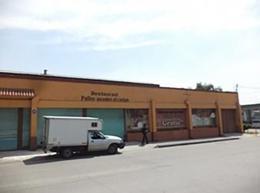 Foto Local en Renta en  Industrial Alce Blanco,  Naucalpan de Juárez  SKG Asesores Inmobiliarios Renta Bodega en Alce Blanco