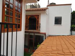 Foto Casa en  en  Del Valle,  Benito Juárez  Benito Juárez, Del Valle, Amores