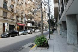 Foto Departamento en Venta en  Recoleta ,  Capital Federal  Libertad al 1300