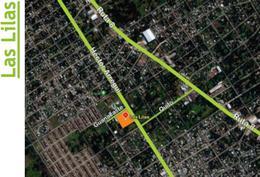 Foto thumbnail Terreno en Venta en  Jose Clemente Paz ,  G.B.A. Zona Norte  Av. Hector Arregui al 2600