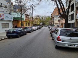 Foto Terreno en Venta en  Nuñez ,  Capital Federal  11 de septiembre al 3600