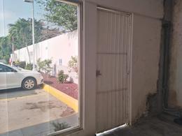 Foto Local en Renta en  Enrique Cárdenas Gonzalez,  Tampico  Renta de Local Comercial sobre Avenida Monterrey, Tampico