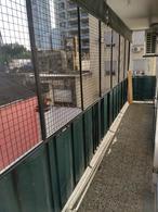 Foto Departamento en Alquiler en  Caballito ,  Capital Federal  Honorio Pueyrredon al 500