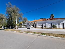 Foto Casa en Venta en  Alta Gracia,  Santa Maria  Hermosa casa Sobre Calle Avellaneda-Alta Gracia