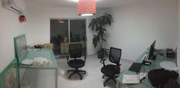 Foto Oficina en Venta en  Mirador,  Chihuahua  Oficinas de Lujo