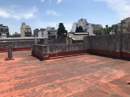 Foto Departamento en Venta en  Villa Gral.Mitre ,  Capital Federal  TERRADA al 1800