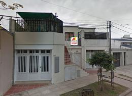 Foto Departamento en Venta en  María Selva,  Santa Fe  Pje Ingenieros al 6300