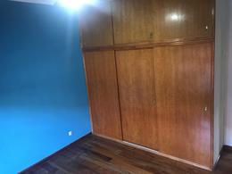 Foto PH en Venta en  Remedios De Escalada,  Lanus  D. purita al 3100