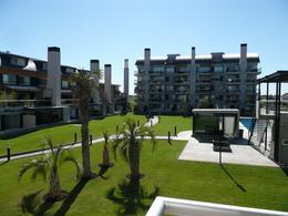 Foto Departamento en Venta en  Terrazas del Sol,  Countries/B.Cerrado (San Fernando)  Barrio Terrazas del Sol Santa Catalina al 3200