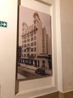 Foto Departamento en Venta en  Barrio Norte ,  Capital Federal  Viamonte al 1600