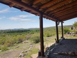 Foto Terreno en Venta en  Cabalango,  Punilla  cabalango, punilla cordoba
