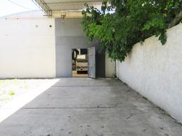 Foto Local en Venta en  Carrasco Norte ,  Montevideo  Camino Espinosa al 2800