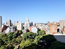 Foto Departamento en Venta en  Belgrano ,  Capital Federal  Arcos al 2600