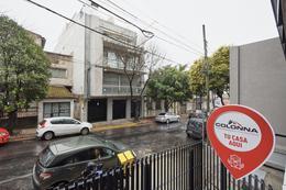 Foto Departamento en Venta en  Saavedra ,  Capital Federal  Zapiola 4450 1er piso
