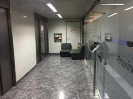 Foto Oficina en Venta en  Microcentro,  Centro (Capital Federal)  MAIPU Y SARMIENTO