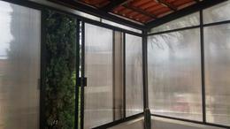 Foto Casa en Venta en  Condominio Rinconada El Cedazo,  Aguascalientes  M&C VENTA CASA EN RINCONADA DEL CEDAZO, AL SUR DE AGUASCALIENTES
