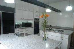 Foto Casa en Renta en  Lomas de Chapultepec,  Miguel Hidalgo  Espectacular casa en las lomas!!