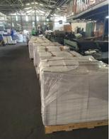 Foto Bodega Industrial en Venta en  San José ,  San José  Bodega para inversion disponible para la venta