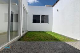 Foto Casa en Venta en  Juriquilla,  Querétaro  CASA EN VENTA DE UN SOLO PISO EN CUMBRES DEL LAGO JURIQUILLA QUERÉTARO