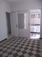 Foto Oficina en Alquiler en  Trelew ,  Chubut  San Martín al 100