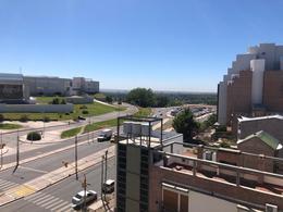Foto Departamento en Venta en  Santa Genoveva ,  Capital  Leloir al 700