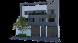 Foto Casa en Venta en  Mart.-Vias/Santa Fe,  Martinez  Dr Luis Pasteur al 100