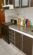 Foto Casa en Venta en  Remedios De Escalada,  Lanús  Pedernera  al 3400