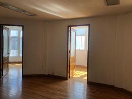 Foto Oficina en Renta en  Cuauhtemoc ,  Ciudad de Mexico  Donato Guerra 1, Juárez, Cuauhtémoc, CDMX /68.36