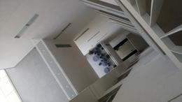 Foto Departamento en Renta en  Fraccionamiento Lomas de  Angelópolis,  San Andrés Cholula  Departamento a estrenar en Renta, Punta Cascatta, No. 1105 Torre A Lomas de Angelópolis III