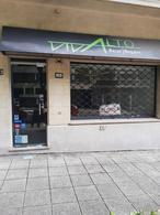 Foto Local en Alquiler en  Pocitos ,  Montevideo  Lazaro Gadea al 900