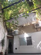 Foto PH en Alquiler en  Palermo ,  Capital Federal  Concepcion Arenal al 2600