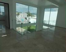 Foto Casa en condominio en Venta | Renta en  Balcones de Juriquilla,  Querétaro  Casa en venta en Juriquilla, en Balcones de juriquilla, Queretaro