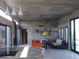 Foto Casa en Venta en  San Ramiro ,  Pilar Del Este  PILAR DEL ESTE