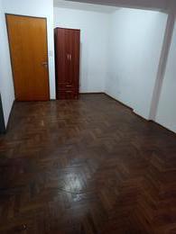 Foto Departamento en Venta en  Nueva Cordoba,  Cordoba Capital  Independencia al 800