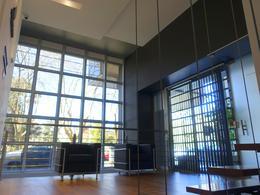 Foto Oficina en Venta | Alquiler en  Plaza Mitre,  Mar Del Plata  H. Yrigoyen entre Av. Colón y Brown