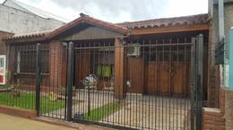 Foto Casa en Venta en  Moron Sur,  Moron  Solari al 1800