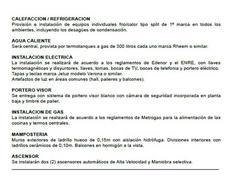 Foto Departamento en Venta en  Caballito ,  Capital Federal  Rio Janeiro 800