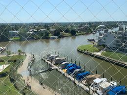 Foto Departamento en Venta | Alquiler en  Marinas del Canal,  Bahia Grande  Marinas del Canal