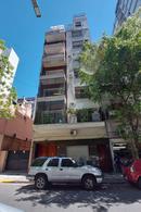 Foto Oficina en Alquiler en  Barrio Norte ,  Capital Federal  Larrea al 900