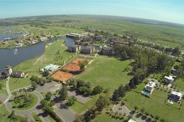 Foto Terreno en Venta en  La Reserva Cardales,  Campana  Excelente Lote de 1550 metros cuadrados, La Reserva Cardales Ruta Panamericana No. 9, Km 6