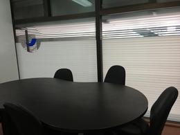 Foto Oficina en Renta en  Polanco I Sección,  Miguel Hidalgo  PLAZA POLANCO OFR 99896