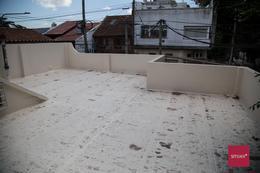 Foto Casa en Venta en  V.Lopez-Vias/Maipu,  Vicente Lopez  Avellaneda al 300